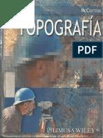 TOPOGRAFÍA - JACK MCCORMAC.pdf