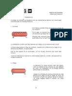 voltaje, corriente, resistencia.pdf