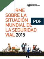 informe OMS 2015.pdf