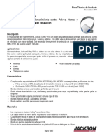 RESPIRADOR R10 2 VALVULAS DE EXHALACIÓN.pdf