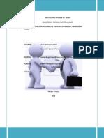 212054614-Monografia-de-Impuesto-a-La-Renta-de-Tercera-Categoria.doc