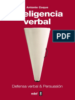 Inteligencia Verbal (1)