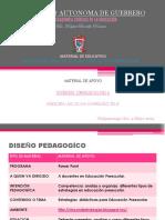 estrategias didacticas en preescolar.pptx