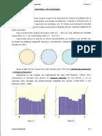 _tema_12.-_la_integral_definida._aplicaciones..pdf