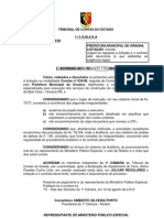 (F-06594-08-após defesa-Regularac1-1179-10).pdf