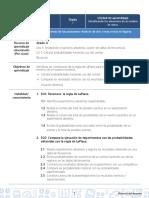 estrategia pedagogica clase.colombia aprende. diana.pdf