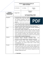 SPO PENDAFTARAN IGD RSSI.doc