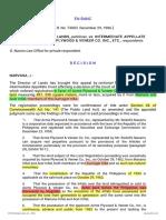 134544-1986-Director of Lands v. Intermediate Appellate20160322-9941-1twudv1