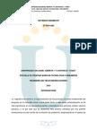 330655396-Fase-Uno-Sistemas-Dinamicos.docx