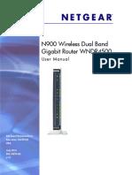 WNDR4500_UM_08Jul12