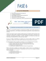 FASE 6 PLAN DE PRODUCCION.pdf