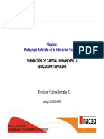 Capital Humano Profesor Carlos Portales.pdf