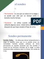 Técnica Operatoria - Sondas.pptx
