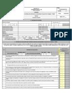 Copia de Formato Ecsyst Pymes v2_28012015
