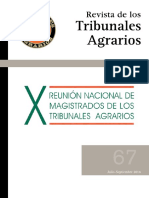 REVISTA. Tribunales Agrarios.pdf