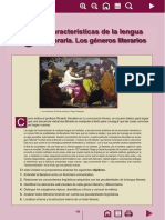 Ud_08.pdf