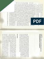 LUCIANA CHAUÍ-BERLINCK - Novos Andarilhos do Bem (capítulo 5).pdf
