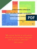 82829551-Presentacion-Power-Point-Sistema-Operativo-Windows-7.pptx