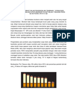 ARTIKEL UBM.pdf
