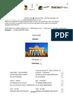 50languages română - finlandeză pentru începători _ Adverbe = Adverbejä _