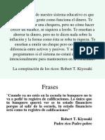 SISTEMA FINANCIERO COLOMBIANO.pdf