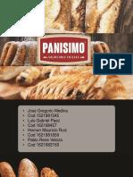 Presentacion Panisimo Final 25-04-2015 (1) (1) [Reparado]