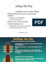 Drilling presentation basic.pdf