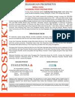 Prospectus Syailendra Fixed Income Fund_2