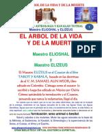 24 29 El Arbol de La Vida y de La Muerte Por Elioshal y Elizeus Www.gftaognosticaespiritual