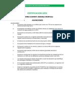 CERTIFICACION LEED REVISADO.pdf
