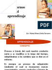 diapositivas-trastornosdelaprendizaje