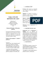 Guia Reporte de Casos_Semestre III.doc