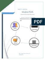 Modelo Pear