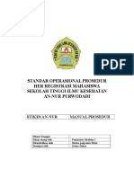 Manual Her Registrasi