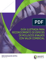 GUÍA BIVALVOS.pdf