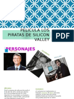PELICULA LOS PIRATAS DE SILICON VALLEY (1).pptx