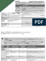 United Healthcare CA Select Plus Silver 30 2000 30 Aksa w 405