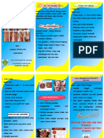 322156070-Leaflet-Gonore.docx