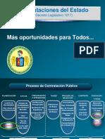 OPORTUNIDAD PARA TODOS.pptx