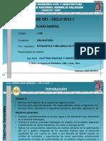 Hidrology_Clase_S01_CPyM_rev1.1.pdf