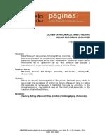 51-51-1-PB.pdf