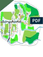 Peta Listrik - Copy
