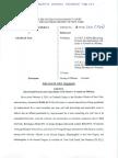 US v. Charles Tan Indictment