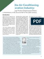 Soumerai_article_newrev.pdf