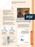 IDEALE.pdf