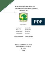 cover dan daftar pustaka.docx