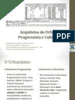 aula08-arquitetos urbanismo progressista e culturalista.pdf