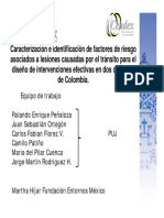 LCT Foro Ibague.pdf