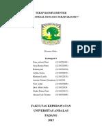 cover TERAPI KOMPLEMENTER.docx
