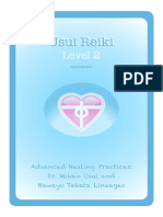 2._usui_reiki_-_level_2.pdf